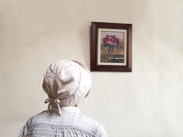 絵画のレンタルができるおすすめサブスク6選!日常を芸術で彩る
