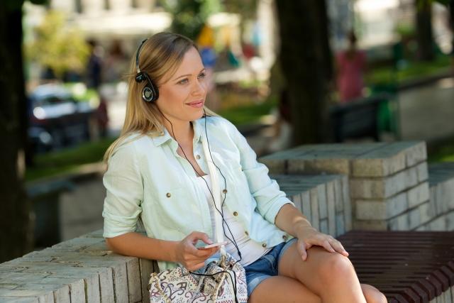 音楽サブスクは音質を比較して選ぶ時代に!ハイレゾ対応サービスに注目